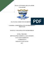 DOMENICA JARA MORENO TAREA#5.docx