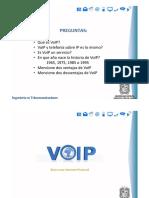 02 VoIP y Telefonia IP.pdf