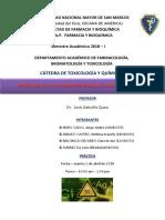 Informe_Ácido-cianhídrico2