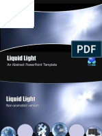 liquid_light.pptx