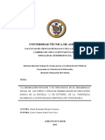 FERNANDA TESIS 2013..pdf