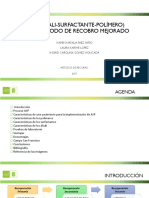 ASP Diapositivas 1