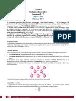 Trabajo colaborativo Física II.docx