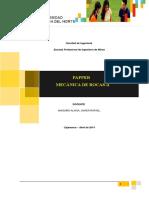 edoc.site_8-sistema-q-de-barton.pdf
