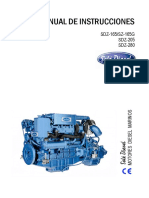 motor ford.pdf
