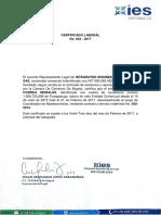 IES.pdf