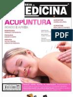 Revista_Agosto