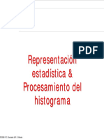 Histograma.pdf