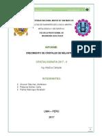 Informe-Melanterita-x.x-PDF.doc