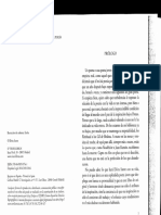 elvira-sastre.pdf
