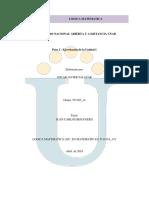 TRABAJO COMPLETO LOGICA MATEMATICAS (2).pdf