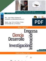 Técnicas de Bioconstrucción - Juan_Pablo_Cardenas