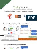 typtop_newest.pptx