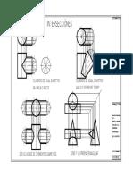 INTERSECCION_DE_VOLUMENES_2_-_copia-Model.pdf