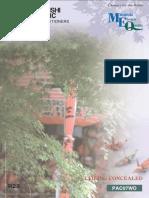C-PAC gas R22.pdf