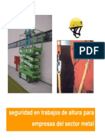 2004altura.pdf