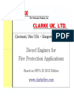 Engine_Application_and_Start_Up_Presentation(1).pdf