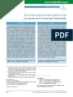 stdb manejo 2014.pdf