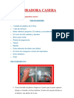 ASPIRADORA CASERA.docx