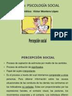Clase 4 Percepcion.ppt