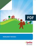 518. Ruralidad y escuela. Apuntes para la acreditación de instituciones educativas en áreas rurales.pdf