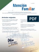 Atencion Familiar 24.3