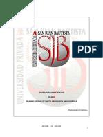 Sil Competenc Manejo Base Datos y Busq Bibliog Dra.gaby Cabello 1