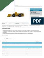 ScoopTram ST-2G.pdf