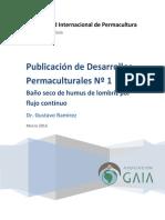 UIP-Baño-Seco-de-Humus-de-Lombriz.pdf