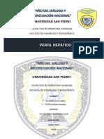 PERFIL HEPÁTICO 1.docx