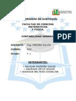 IVA INVESTIGACION.docx
