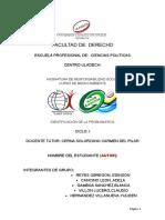 Formato 1_identificacion de La Problematica 2014-1 (1)
