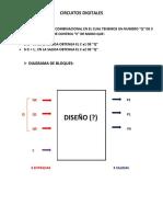CIRCUITOS DIGITALES 2.docx