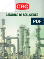 Catalogo de Productos CRC Industrial.pdf