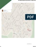 Rua.Lelio - Google Maps.pdf