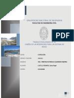 ESCALONADO 2.docx