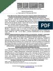 Prensa 38