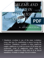 Problems and Issues in Mandatory Overtime.ppt-2