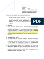 demanda laboral Pachas Vaquez.docx