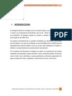 NITROGENO-LIQUIDO.docx