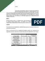 CAPITULO 5 propuesta