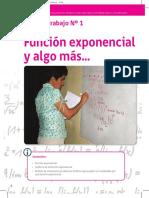 FUNCION EXPONENCIAL Y LOGARITMICA ADULTO GOB CHILE.pdf