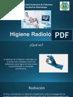 Higiene Radiológica.pptx