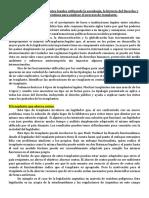Una tipología de los trasplantes legales utilizando la sociología.docx