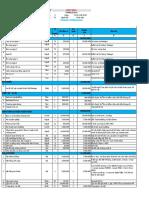 BÁO GIÁ-70 KHÁCH -MADAGUI - VNPT FINAL - FINA - FINAL 79(1)-8446331.pdf