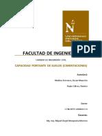 capacidadportantedesuelos-170626115518