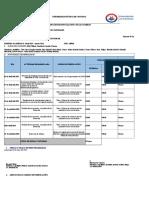 2.-Informe-mensual-del-docente-final.xlsx