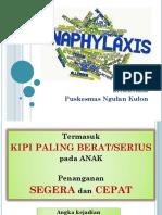 Reaksi Anafilaktik.pptx