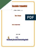 İbn-i Hazm - NefslerinTedavisi.pdf