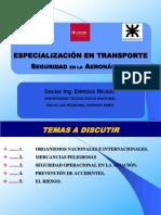Presentación Mia Del Seguridad Operacional Utn-frba